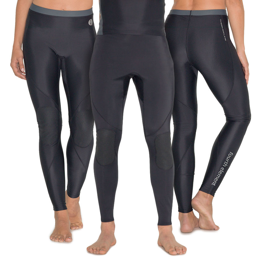 thermocline leggings