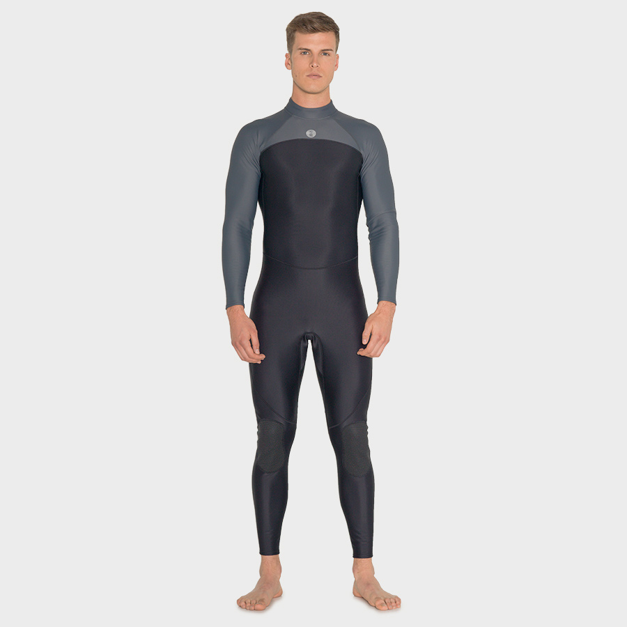 thermocline mens