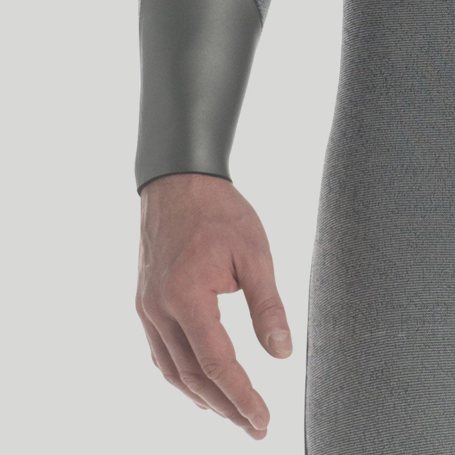 glideskin wrist seals