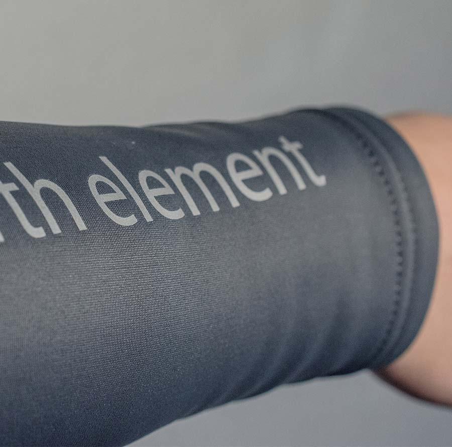 thermocline arm