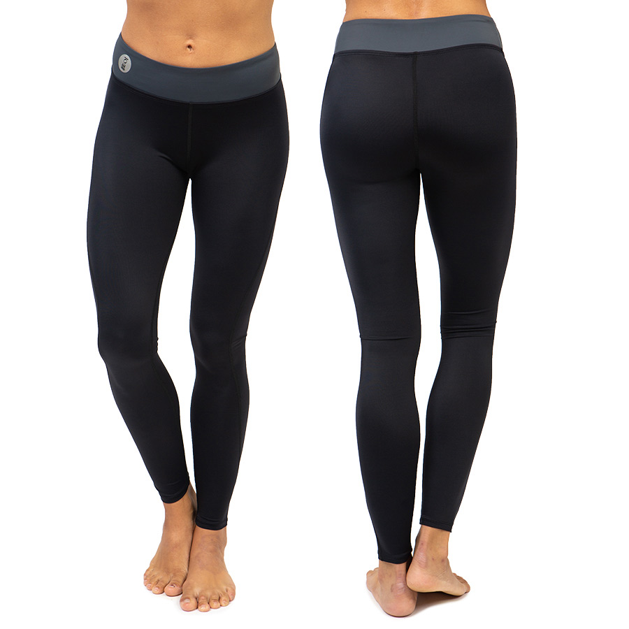 Leggings Level Products