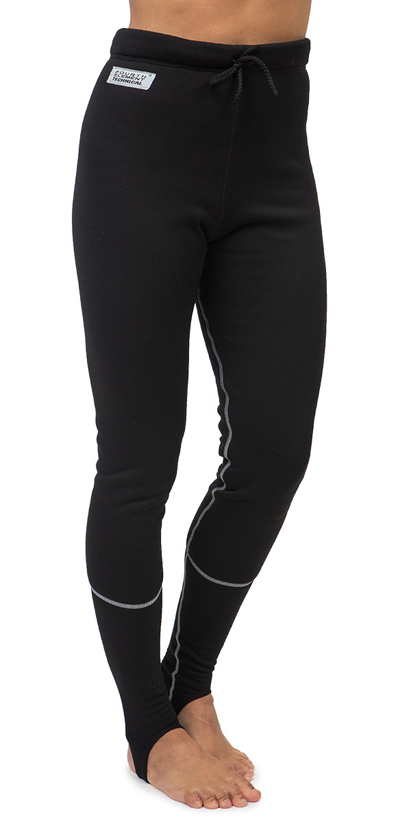 Arctic Womens Leggings