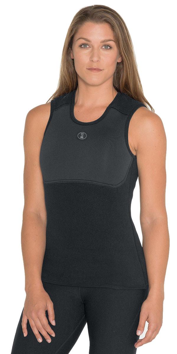 Womens X-Core Vest
