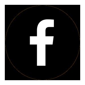 Visit Shipwreck Survey on Facebook