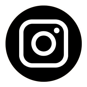 Visit Shipwreck Survey on Instagram